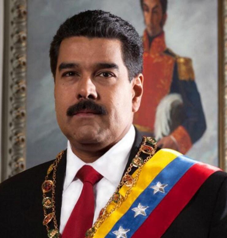 Nicolás_Maduro_2019