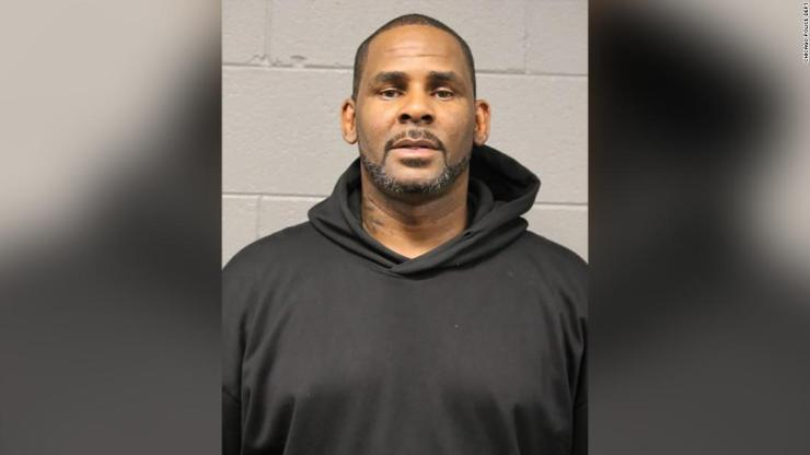 190223052245-r-kelly-booking-photo-handout-super-tease