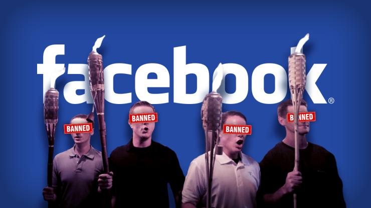 facebookbans