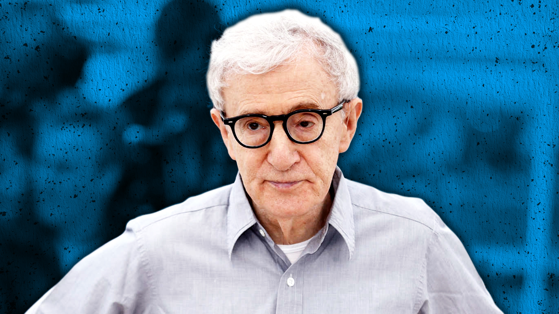 Woody Allen Defends Himself and Addresses #MeToo – Rogue ...