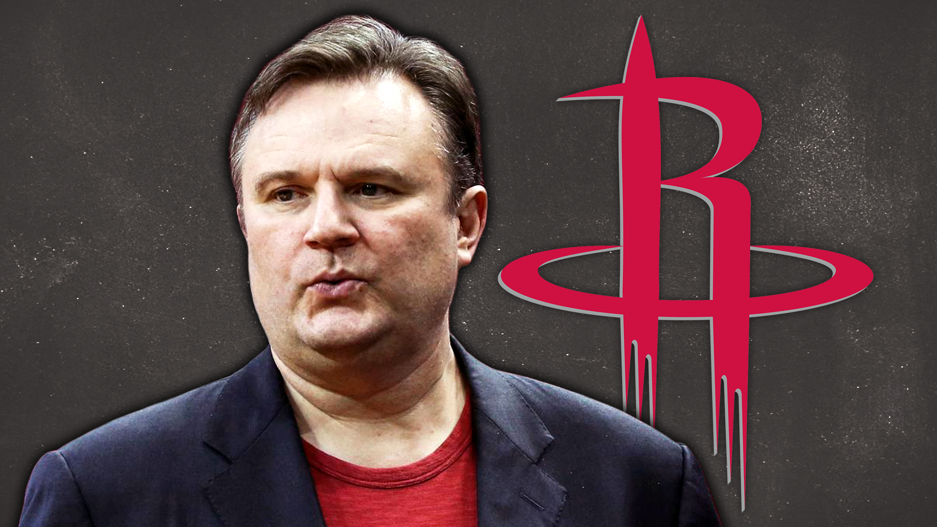 Houston Rockets Gm S Pro Hong Kong Tweet Sparks Controversy