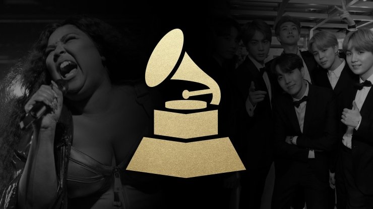 Internet Reacts To Grammy Leaks Nominations And Potential Snubs Rogue Rocket